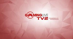 gaminglive_powerplay-profile_banner-c18b81282ac23bc5-480