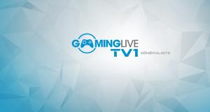 gaminglive_tv1-profile_banner-eb7717f6c240f1a6-480