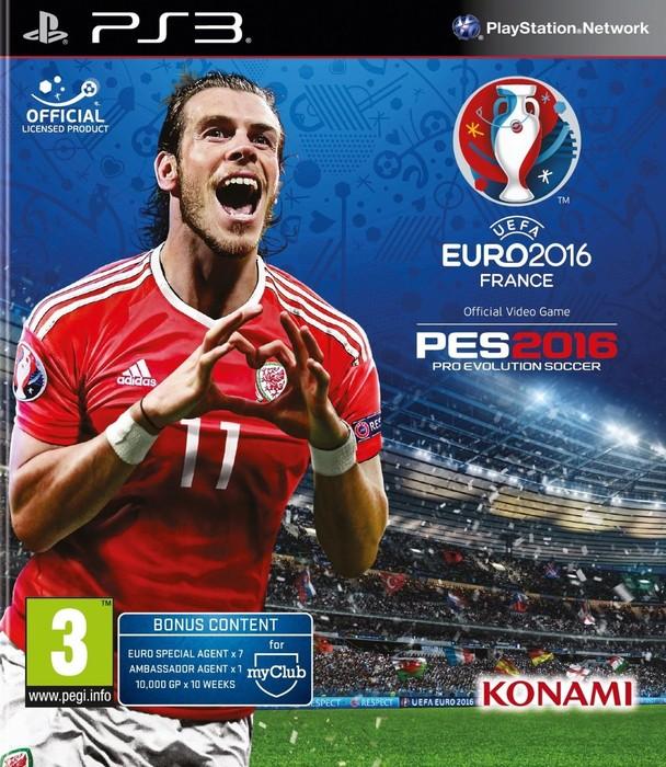 uefa-euro-2016-france-pes-2016-pro-evolution-soccer-ps3