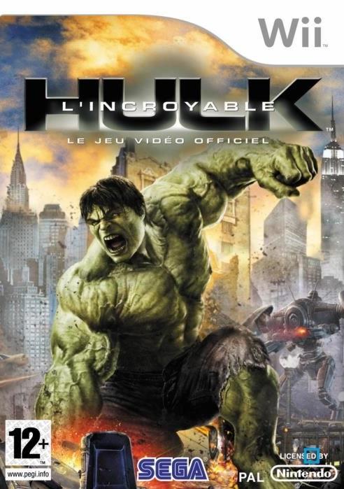 l-incroyable-hulk-wii (1)